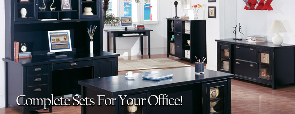 office furniture atlanta new used home desks chairs tables