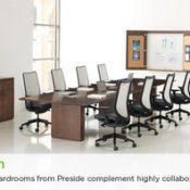 01-boardroom-preside