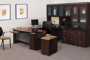 Office Furniture Company Atlanta GA
