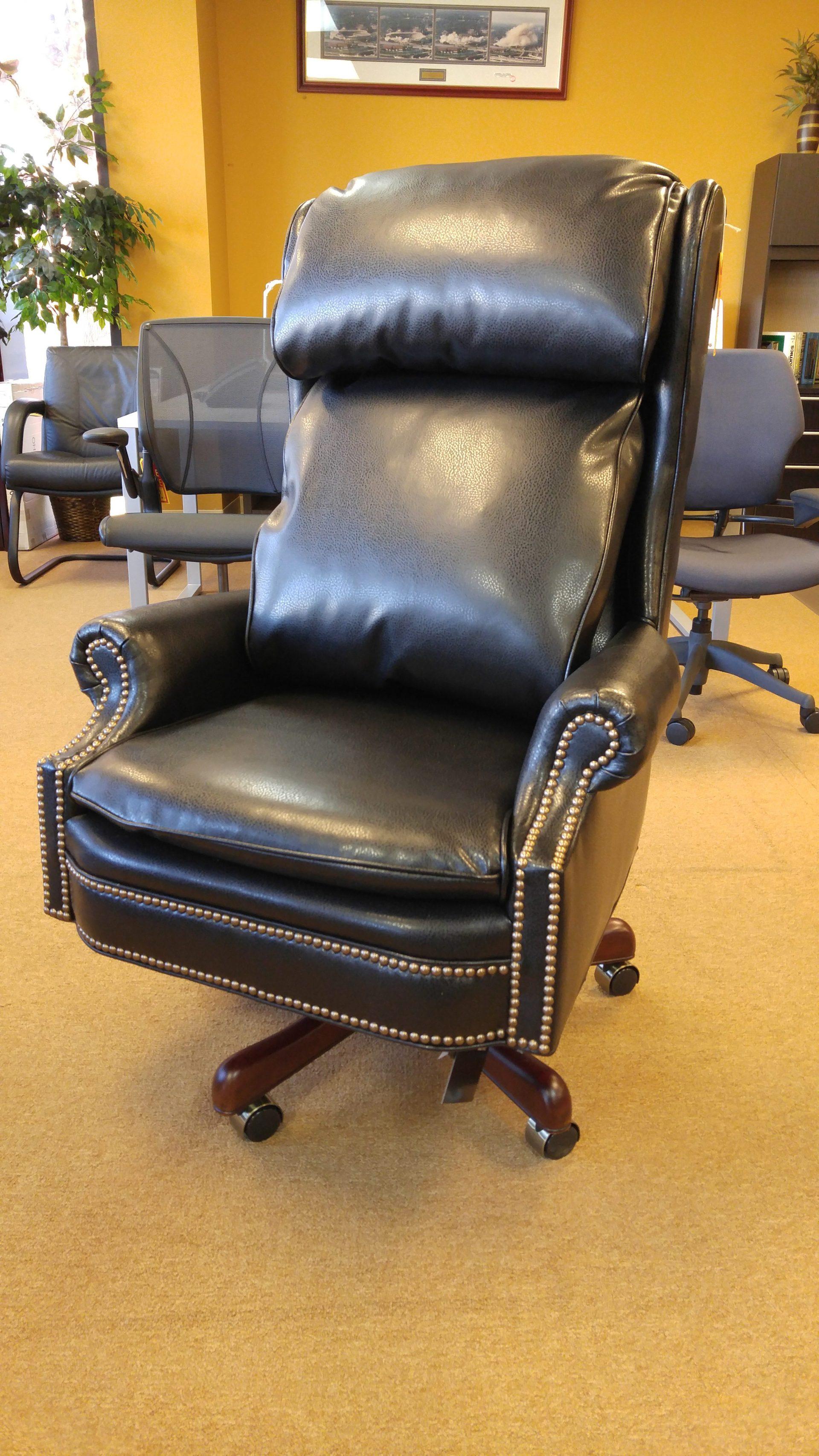 Awesome Executive Swivel Chair North Point Office Furniture Inzonedesignstudio Interior Chair Design Inzonedesignstudiocom