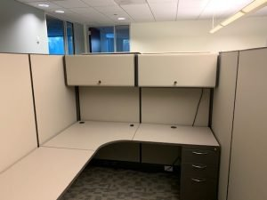 Refurbished Workstations Duluth