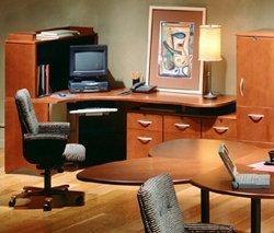 Computer Desks Kennesaw