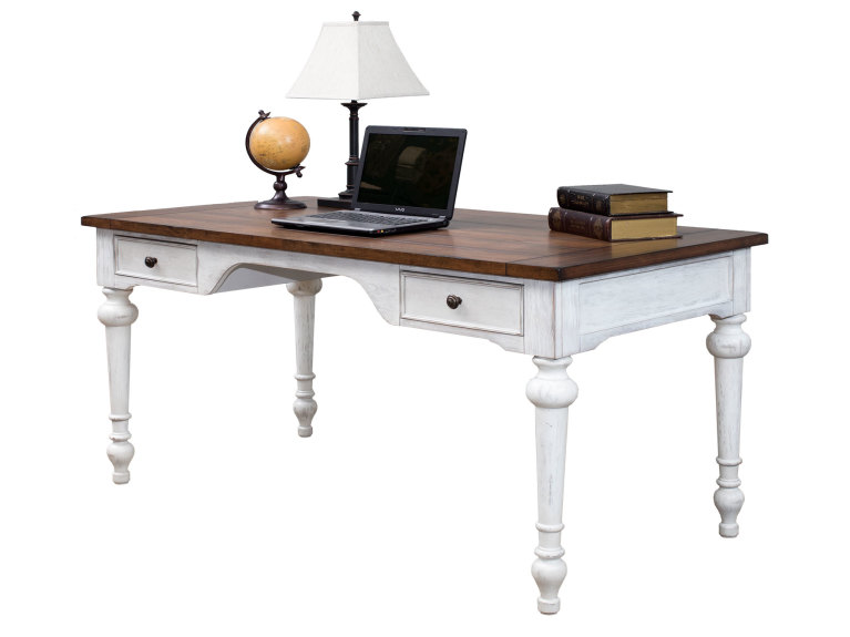 Durham 60 Quot Writing Partners Desk North Point Office