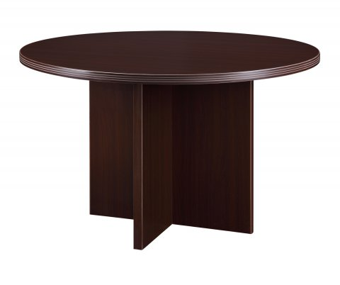 Fairplex 36 Quot 42 Quot 47 Quot Round Conference Table North