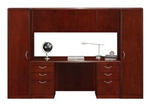 home office furniture atlanta alpharetta roswell