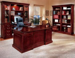 Office Furniture Kennesaw GA