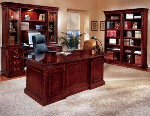 Office Furniture Kennesaw GA