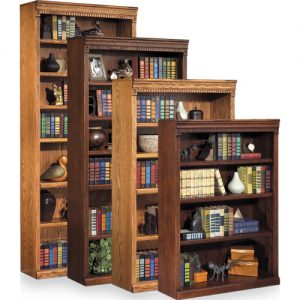 the bookshelves we offer at northpoint office furniture can create reliable storage and add a stylish appearance to your home or corporate