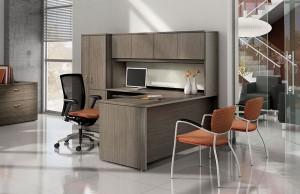 Computer Desks Atlanta GA