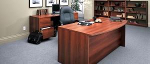 Desks Atlanta GA