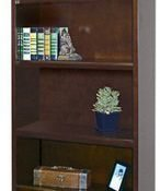 fulton_fl3072_open_bookcase