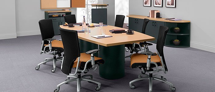 NorthPoint Office Furniture