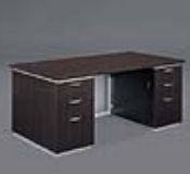 Pimlico702036_72Executive_desk