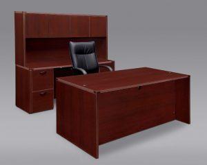 Used Desks Sandy Springs GA Duluth GA
