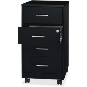 Used File Cabinets Atlanta GA