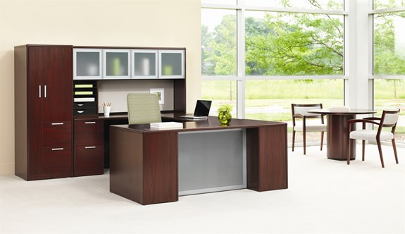 Superior Used Office Furniture Options For Your Business Or Home Office In Atlanta,  GA