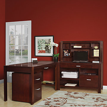 Used Office Furniture Kennesaw Ga
