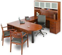 Commercial Furniture Canton GA