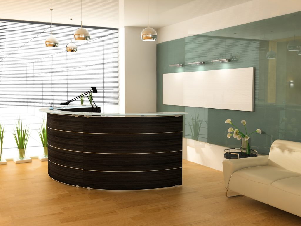 Commercial furniture companies sandy springs ga