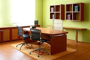 Desk Johns Creek GA