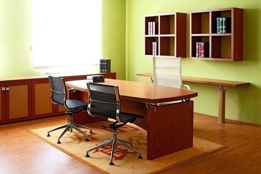 Commercial Furniture Marietta Ga