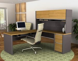 Computer Desk Roswell GA