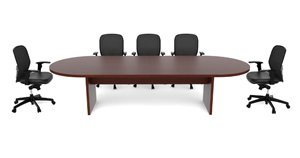 Conference Meeting Tables