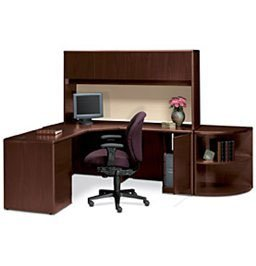 Computer home office desk Studio Home Office Desk Northpoint Office Furniture Home Office Desk Atlanta Decatur Sandy Springs