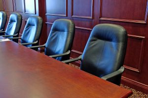 Corporate Furniture Woodstock GA