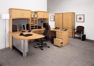desk furniture atlanta ga | alpharetta | johns creek | sandy springs
