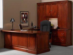 Desk Sandy Springs GA