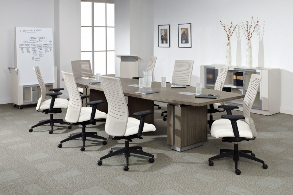 Wonderful High End Office Furniture For New And Growing Businesses In Roswell, GA, U0026  Surrounding Communities