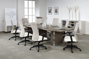 High End Office Furniture Roswell GA