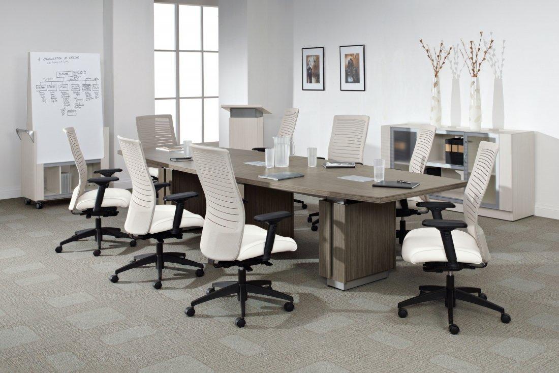 High End Office Furniture >> High End Office Furniture Roswell Ga North Point Office Furniture