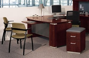 Used Office Furniture Marietta GA