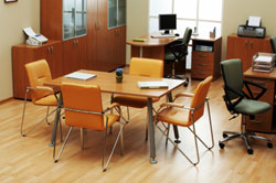 Office Furniture Supplier Atlanta GA