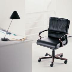 Office Chairs Norcross GA