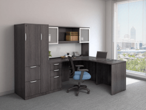 Modern Office Northpoint Furniture