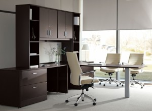 Modern Office Furniture Kennesaw GA