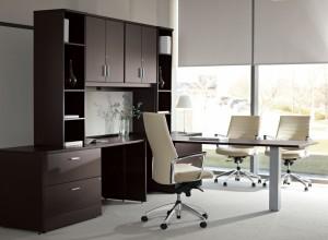Modern Office Furniture Kennesaw GA