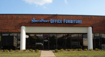 NorthPoint Office