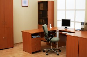 Office Furnishings Woodstock GA