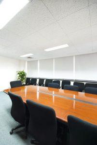 Office Furniture Norcross Ga