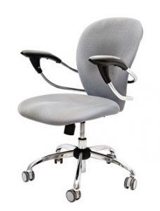 Office Seating Dunwoody GA