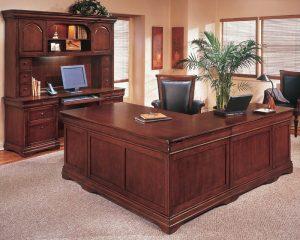 PC Desk